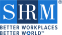 SHRM 2021 Annual Conference & Expo logo